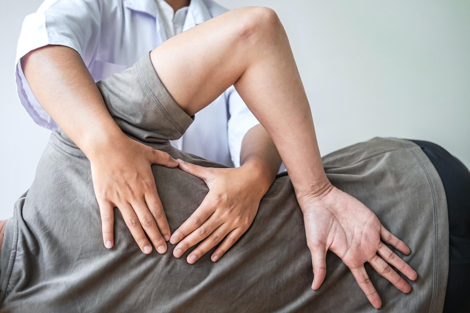 top physiotherapy in kuala lumpur